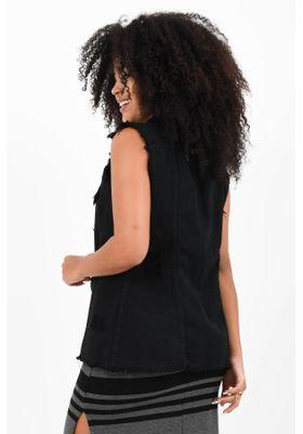 colete-jeans-black