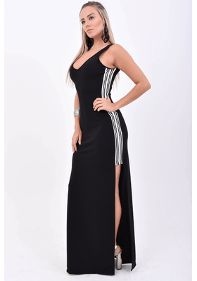 vestido-longo-kloque-lateral