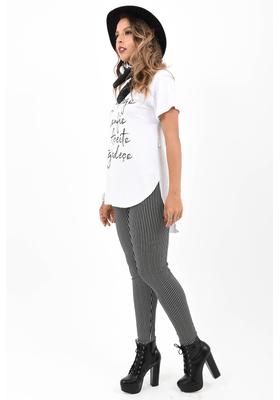 calca-legging-14406