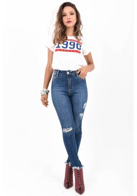 calca-jeans-detonada