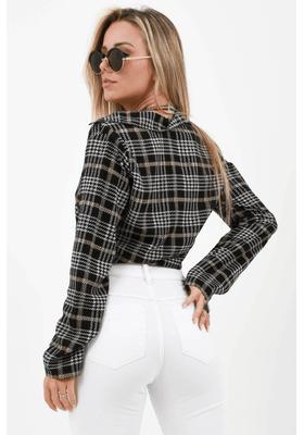 blusa-xadrez