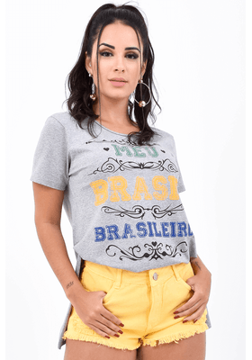 blusa-viscolycra