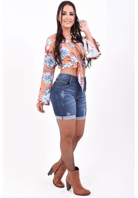 bermuda-jeans-dobrada