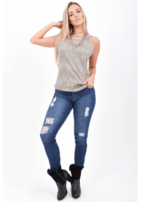 calca-jeans-basica-detonada