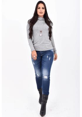 calca-jeans-detonada-used