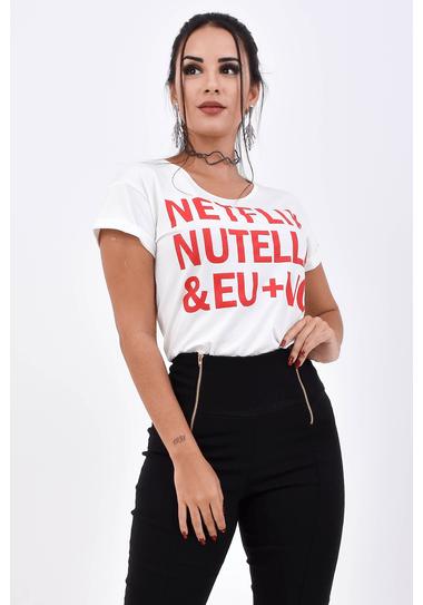 blusa-netflix