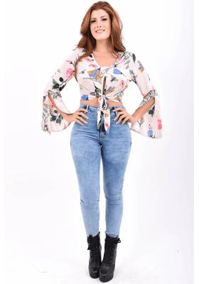 calca-jeans-cintura-alta