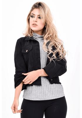 jaqueta-sarja-jeans