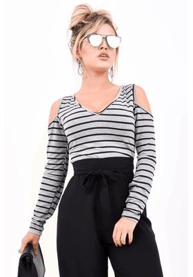 blusa-abertura-ombro