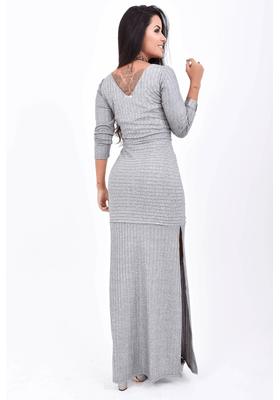 vestido-longo-lurex