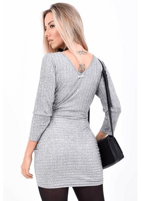 vestido-curto-lurex