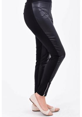 calca-bengaline-ziperes