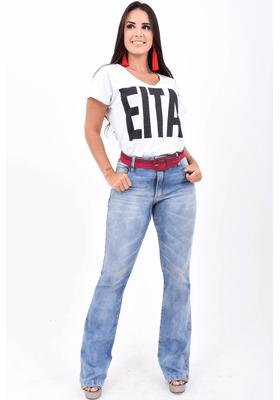 calca-flare-jeans