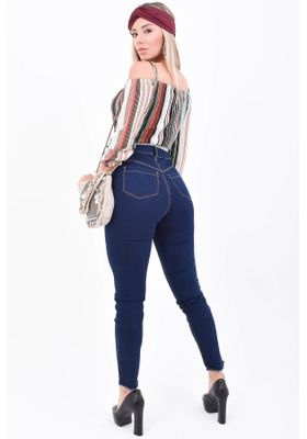 calca-jeans-skinny-cropped