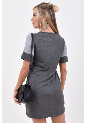 vestido-t-shirt-viscolycra