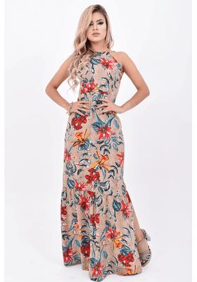 vestido-longo-visocse