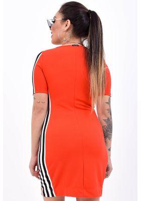 vestido-listras-14537b