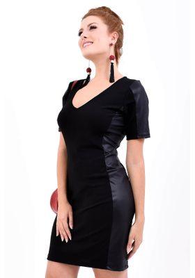 vestido-tubinho-14561a