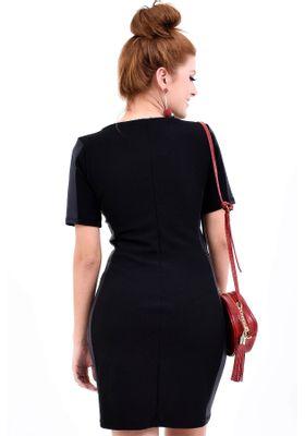 vestido-tubinho-14561b