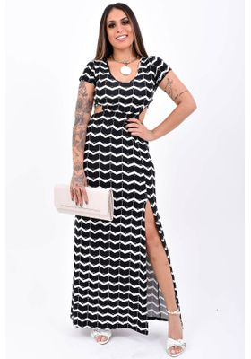 vestido-longo-14576a