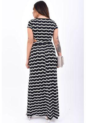 vestido-longo-14576b