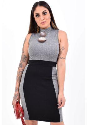 vestido-gola-alta-14583a