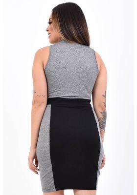 vestido-gola-alta-14583b