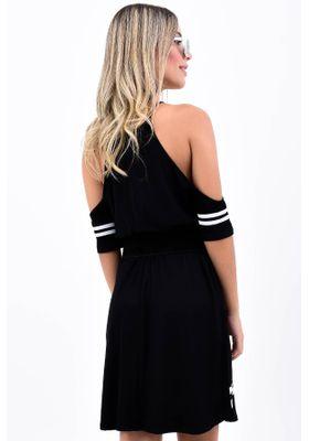 vestido-decote-14388b