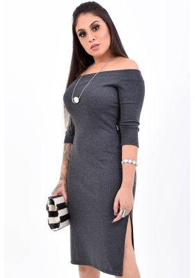 vestido-midi-ombro-a-ombro-14554a