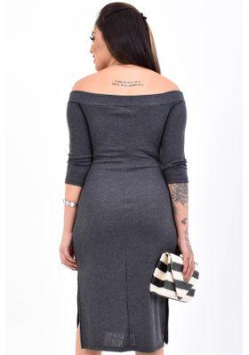 vestido-midi-ombro-a-ombro-14554b