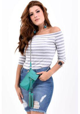 blusa-ombro-a-ombro-14556a