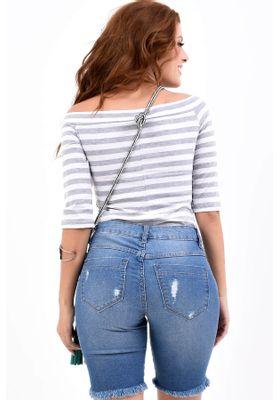 blusa-ombro-a-ombro-14556b