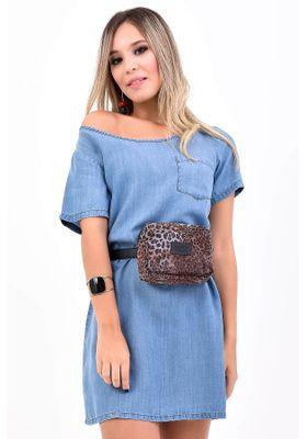 vestido-jeans-14607a