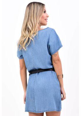 vestido-jeans-14607b