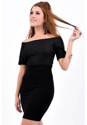 vestido-ombro-a-ombro-14549a