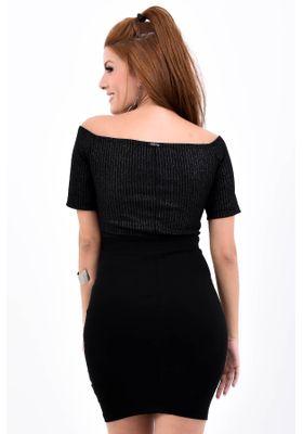 vestido-ombro-a-ombro-14549b