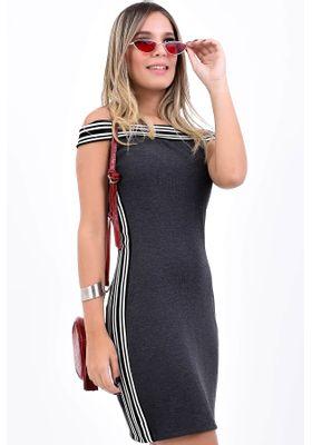 vestido-ombro-a-ombro-14552a
