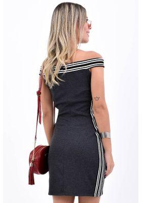 vestido-ombro-a-ombro-14552b