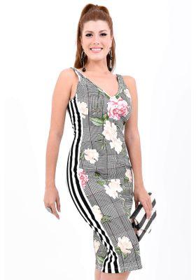 vestido-midi-14594a
