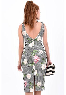 vestido-midi-14594b