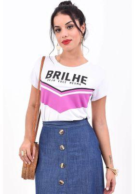 Blusa-T-Shirt-Viscolycra--Brilhe-