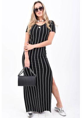 vestido-longo-listrado