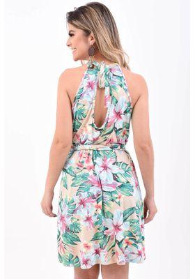 vestido-floral-14658a.jpg