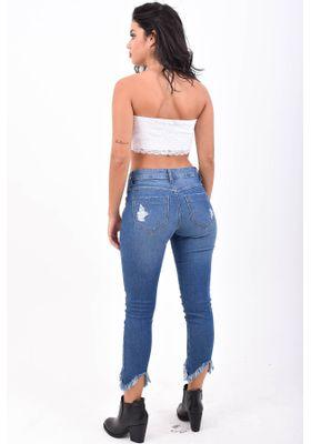 calca-jeans-detonada-