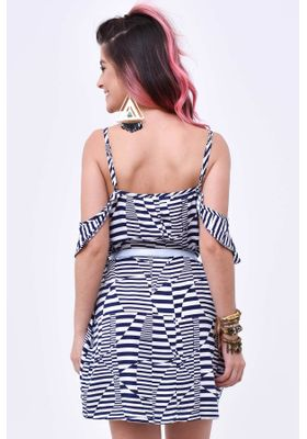 vestido-curto-alcinha