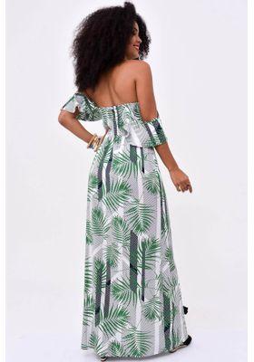 vestido-longo-viscose-folhagem