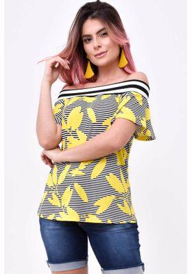 blusa-decote-listras-viscolycra