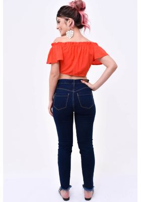 calca-jeans-cropped