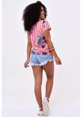 short-jeans-listra-lateral