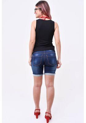 bermuda-jeans-used